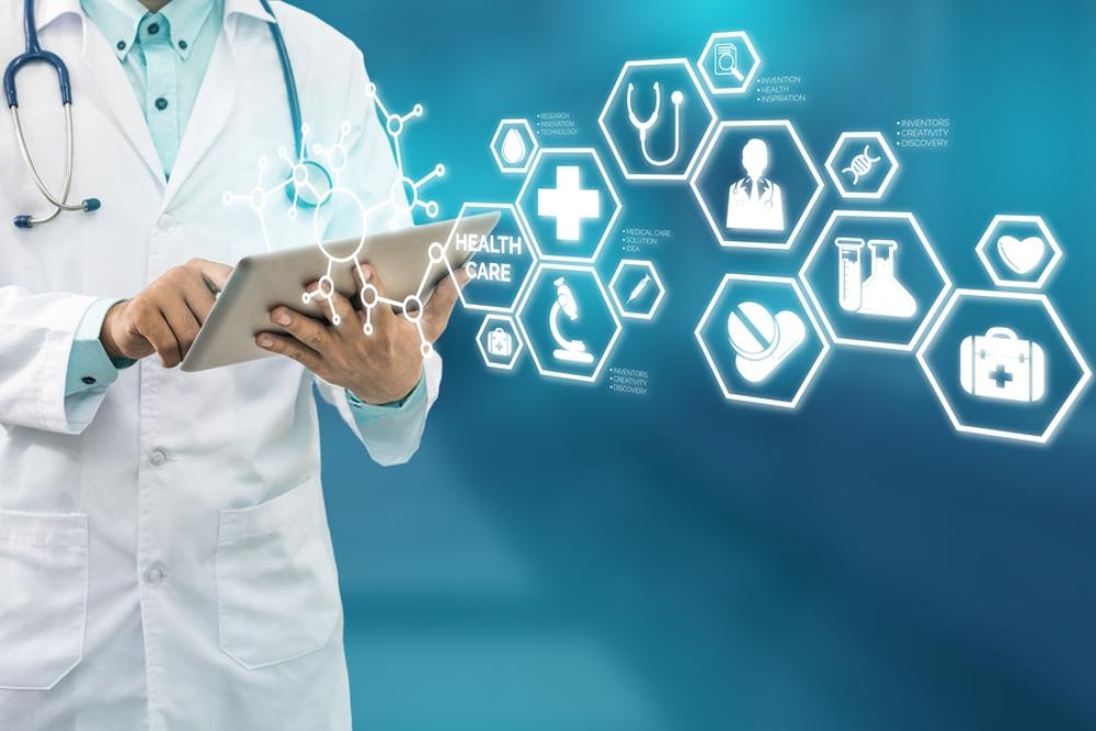 Concierge Medicine is Changing Healthcare