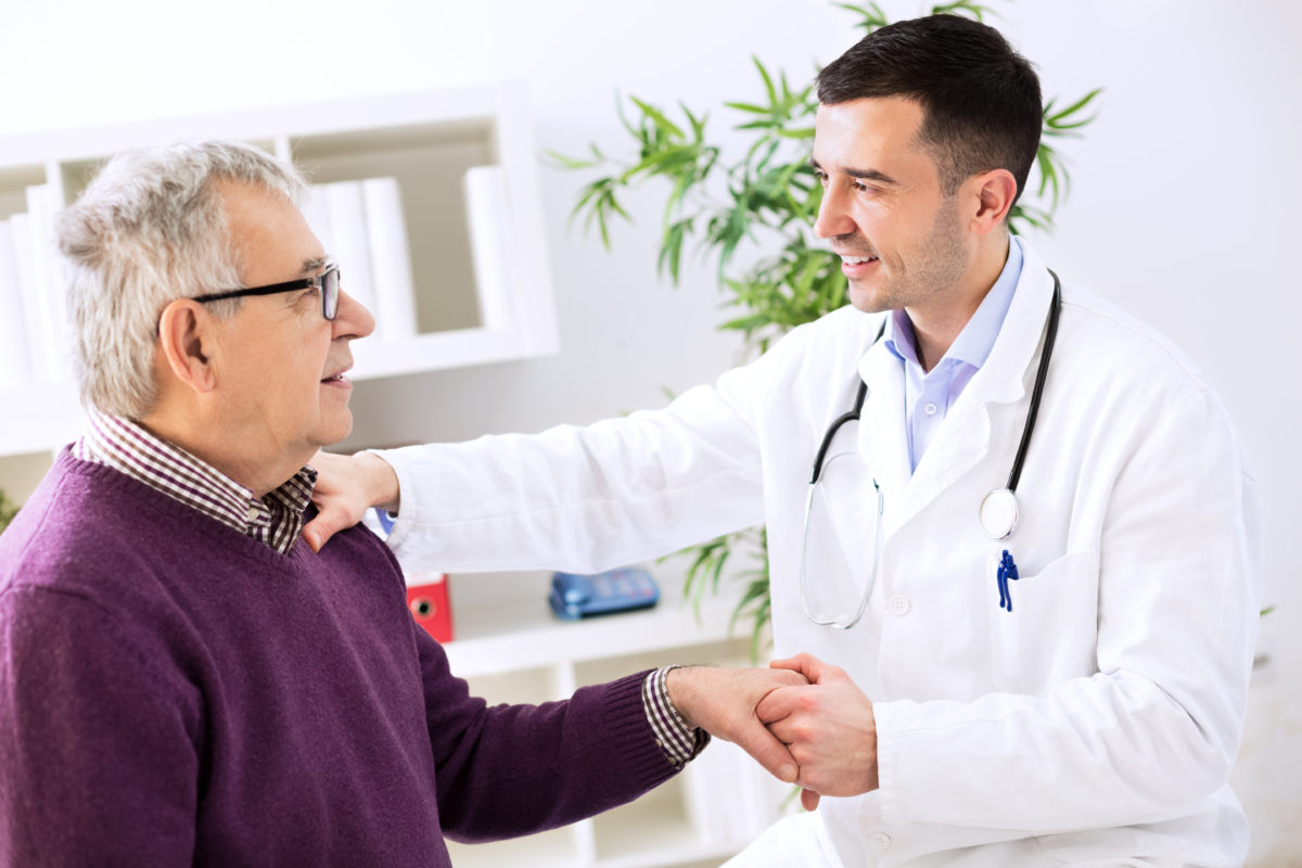 4 Impactful Concierge Medicine Benefits