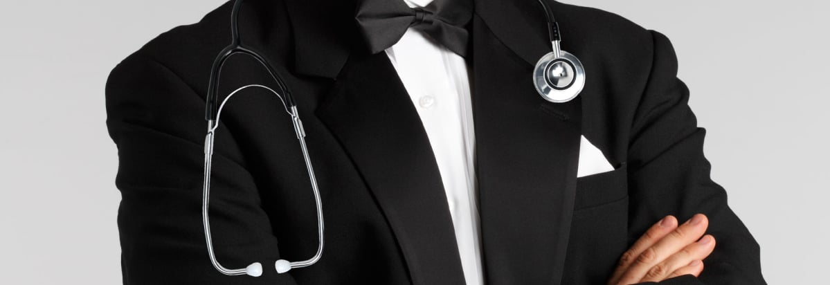 Who Uses Concierge Medicine