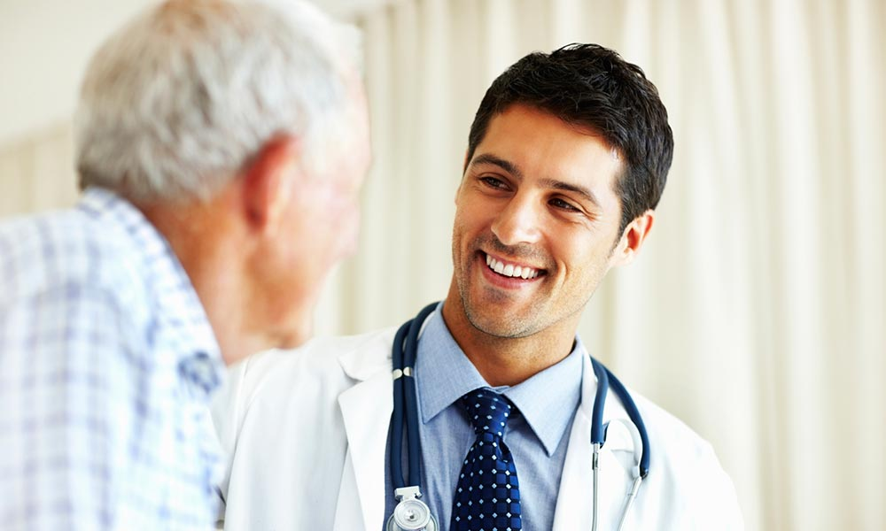 Concierge Healthcare in Chicago. Chicago Concierge Healthcare and Concierge Medicine