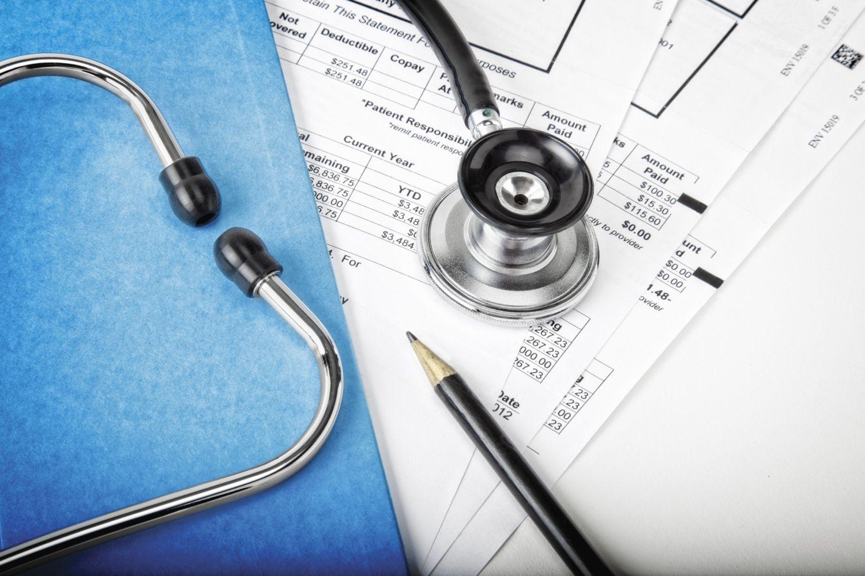 concierge medicine and insurance concierge medicine in chicago