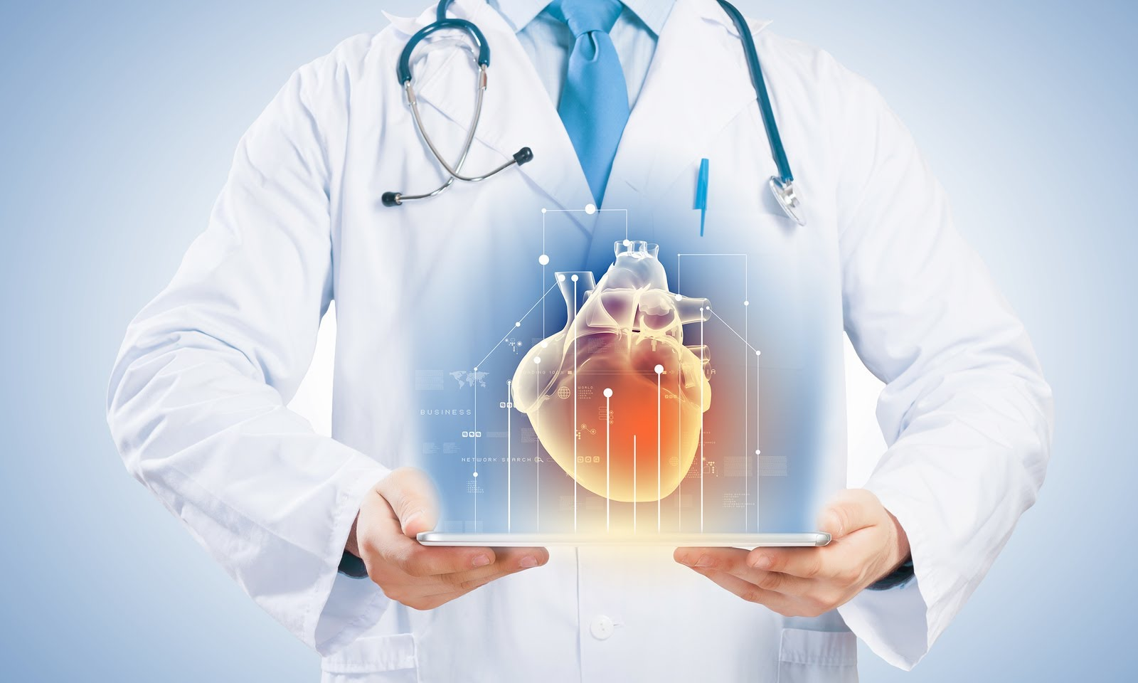 cardiovascular medicine near me finding a top cardiologist in chicago